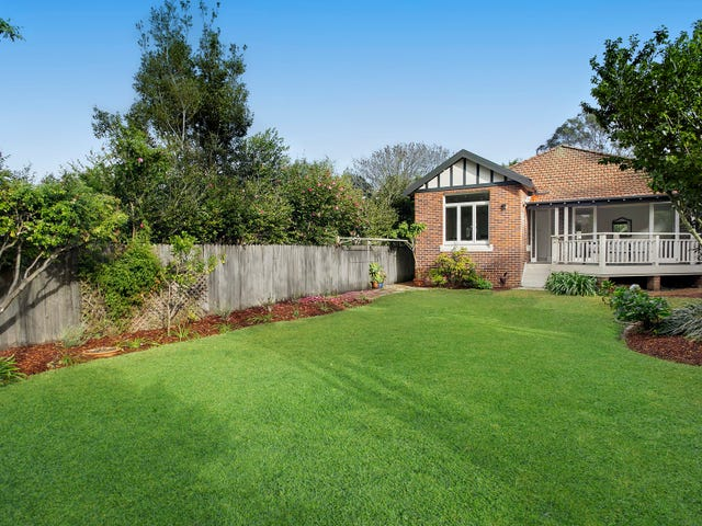 39 Alpha Road, Willoughby, NSW 2068
