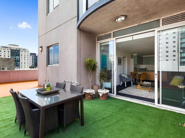 66/538 Little Lonsdale Street, Melbourne, Vic 3000