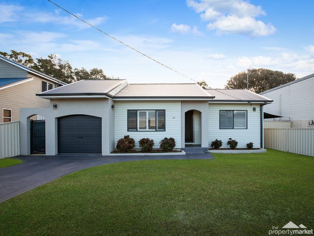 20 Kerrylouise Avenue, Noraville, NSW 2263