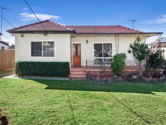 9 Alam Street, Blacktown, NSW 2148