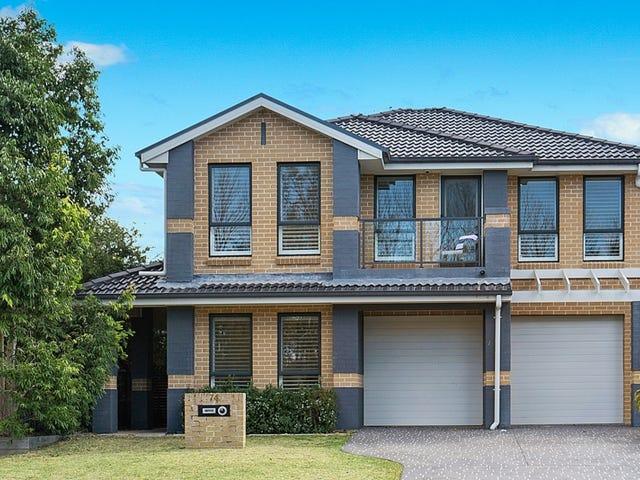 74 Shearwater Drive, Warriewood, NSW 2102