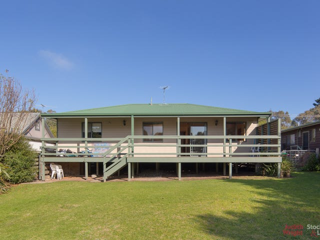 13 Hastings Street, Ventnor, Vic 3922