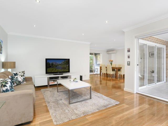 11/3-7 William Street, Rose Bay, NSW 2029