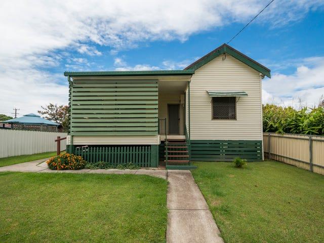 42 Breimba Street, Grafton, NSW 2460