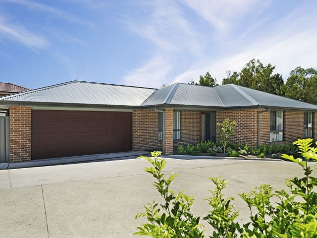 22a Stanley Close, Bolwarra Heights, NSW 2320