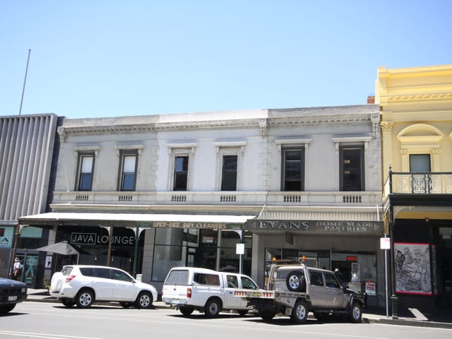 52a Lydiard Street South, Ballarat Central, Vic 3350