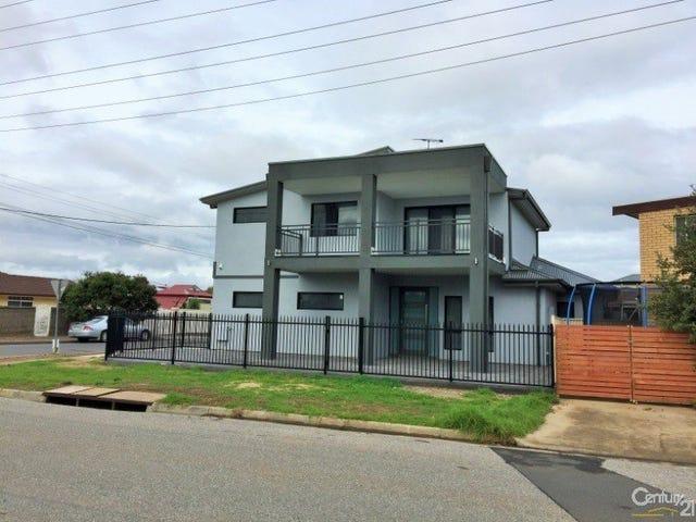 68A Fremantle Rd, Port Noarlunga South, SA 5167