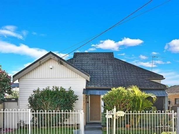 17 Hannam Street, Turrella, NSW 2205
