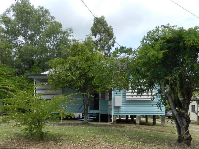 38 Daniel Street, Koongal, Qld 4701