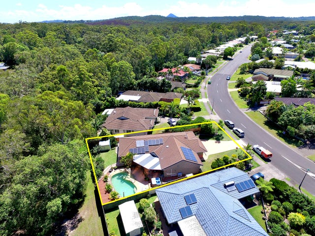 109 Outlook Drive, Tewantin, Qld 4565
