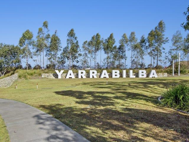 56 Sommer Street, Yarrabilba, Qld 4207