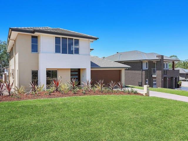 8 Douglas Place, Harrington Park, NSW 2567