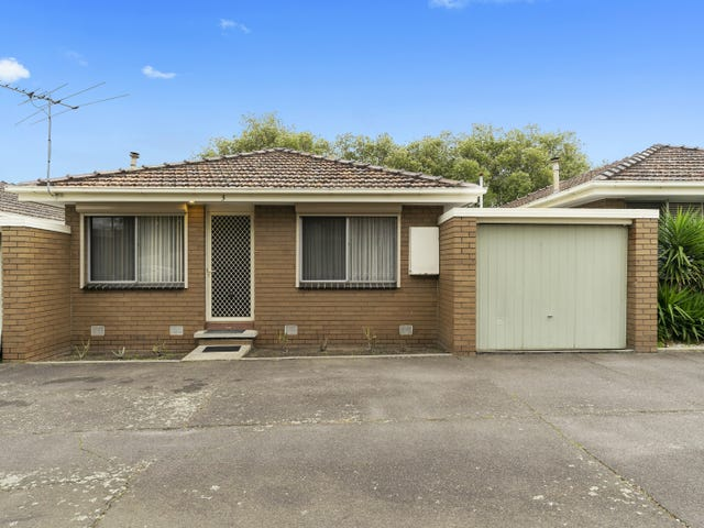 3/64-66 Callander Road, Noble Park, Vic 3174