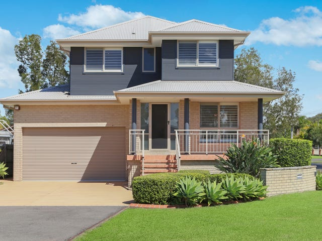 13 & 13a Emora Ave, Davistown, NSW 2251