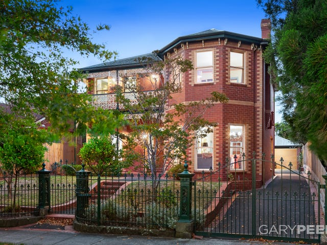 103 Allison Road, Elsternwick, Vic 3185