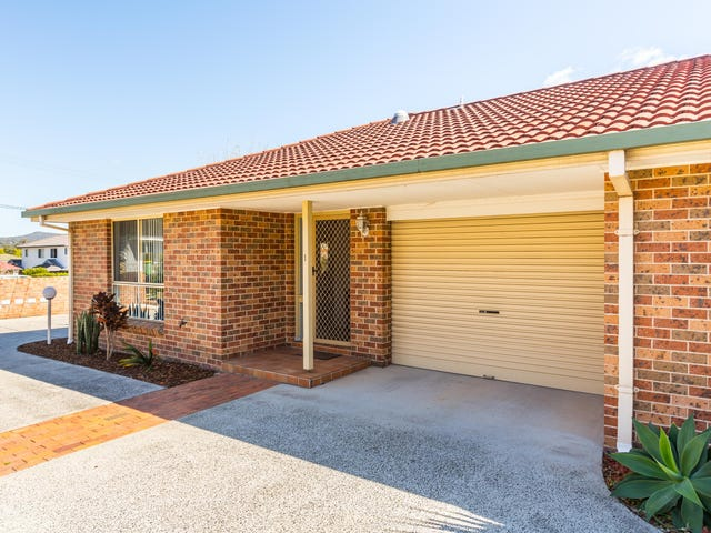 1/21 Melbourne St, East Gosford, NSW 2250