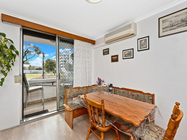 2/16 Grace Campbell Crescent, Hillsdale, NSW 2036