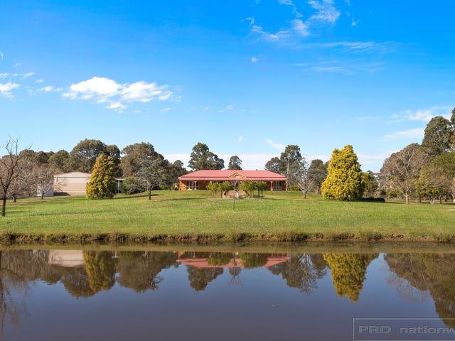 160 McMullins Road, Branxton, NSW 2335