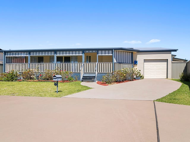 Unit 97/102a Moores Pocket Road, Moores Pocket, Qld 4305