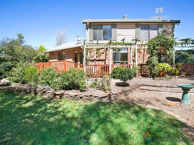 9 Florence Crescent, Armidale, NSW 2350