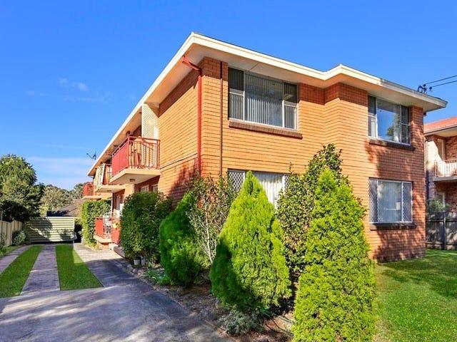 6/7 England Street, Wollongong, NSW 2500