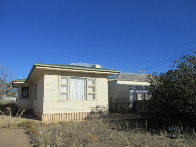 573 Blende St, Broken Hill, NSW 2880