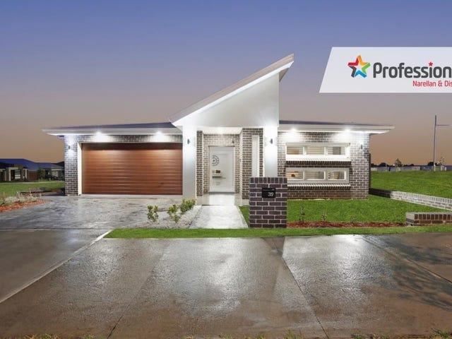 39 Skaife Street, Oran Park, NSW 2570