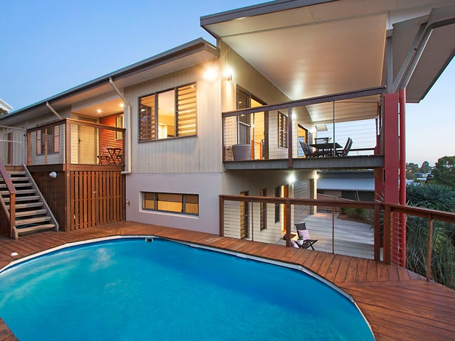 24 Lomandra Ave, Pottsville, NSW 2489
