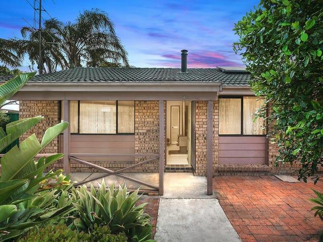 6 White Swan Avenue, Blue Haven, NSW 2262