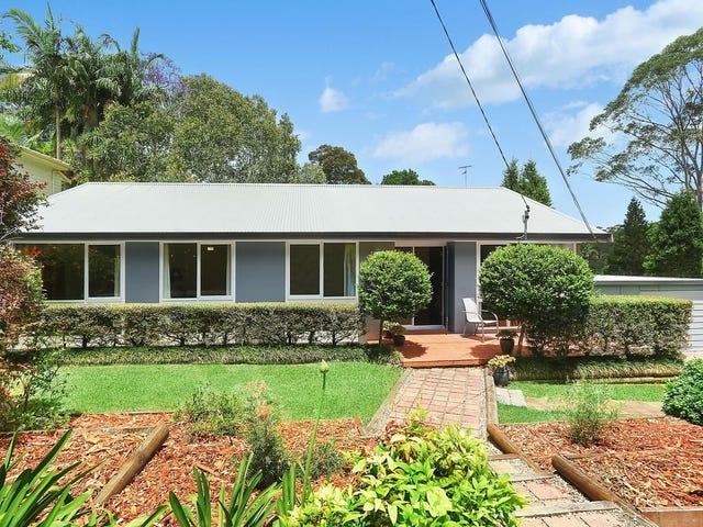 15 Koorawatha Street, Hornsby Heights, NSW 2077