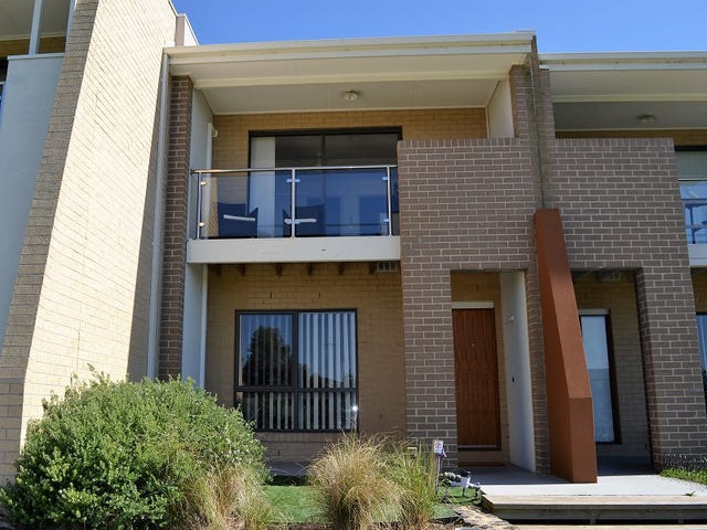 7/7 Cyan Crescent, Officer, Vic 3809