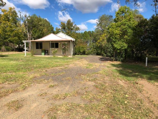 42a Griffins Rd, Tennyson, NSW 2754