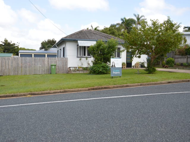 14 Mortensen Street, North Mackay, Qld 4740