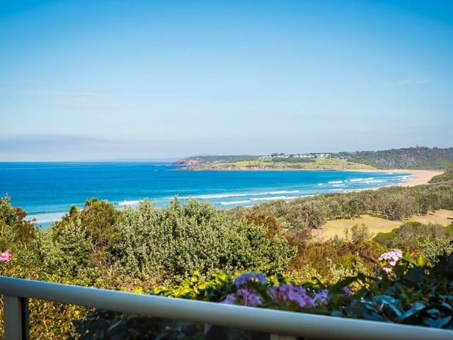 126 Pacific Way, Tura Beach, NSW 2548
