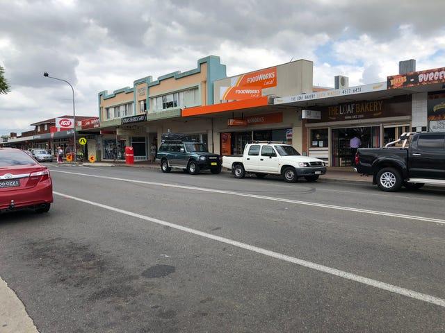 "Flat 7 505-507 George Street ""Newtown Arcade"", South Windsor, NSW 2756"