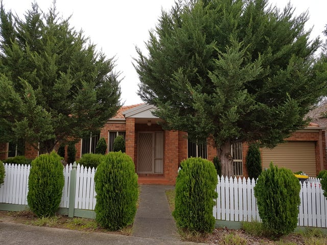 1/13 Kalymna Grove, Chadstone, Vic 3148