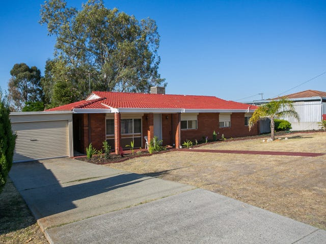 3 Germain Way, Lockridge, WA 6054