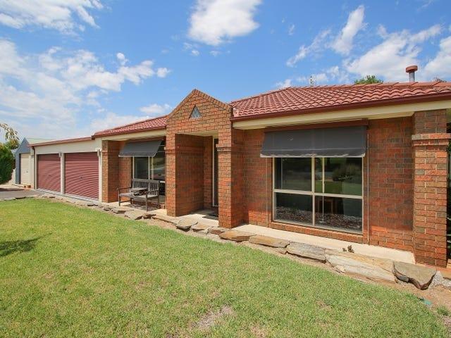28 Azure Drive, Wodonga, Vic 3690
