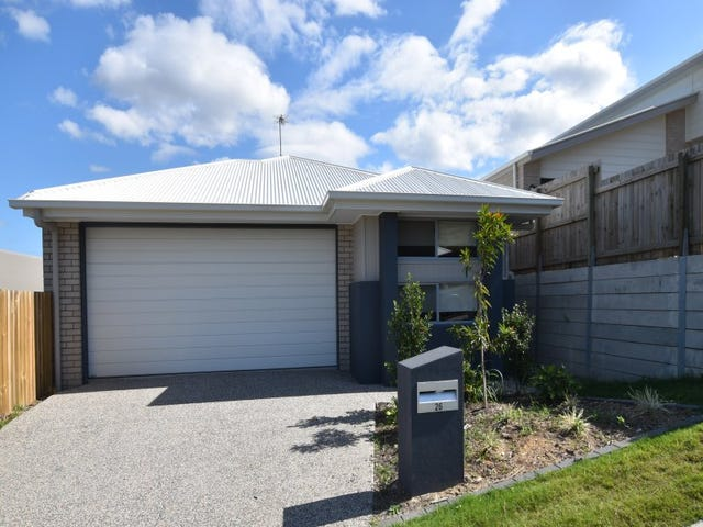 26 Willow Rise Drive, Waterford, Qld 4133