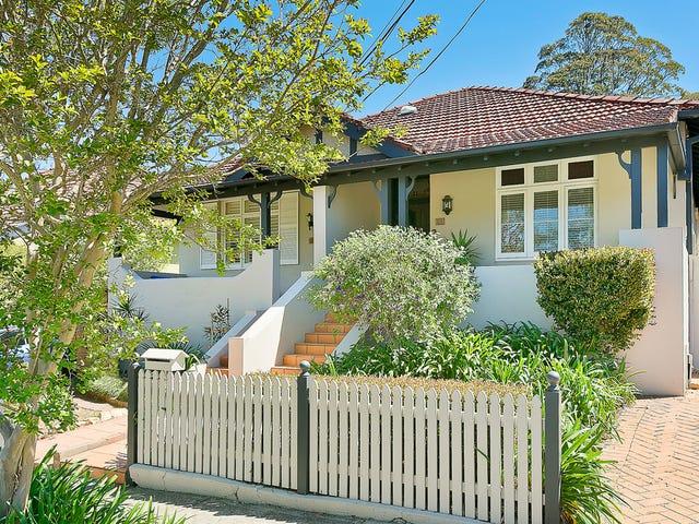 28 Penshurst Street, Willoughby, NSW 2068