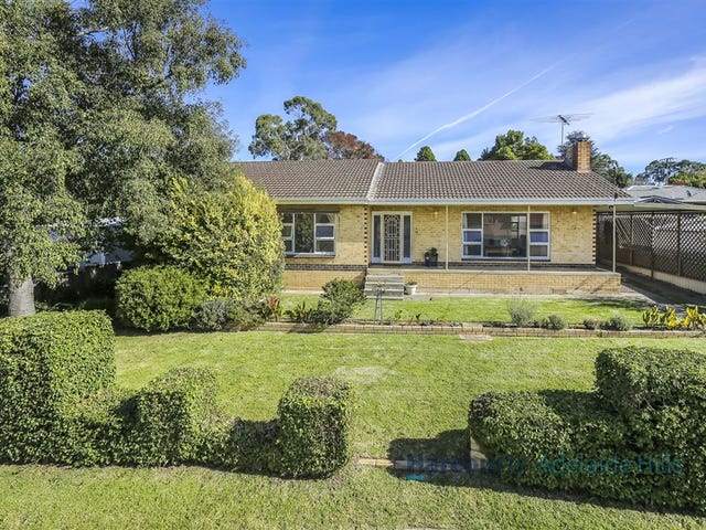 18 Howard Lane, Mount Barker, SA 5251