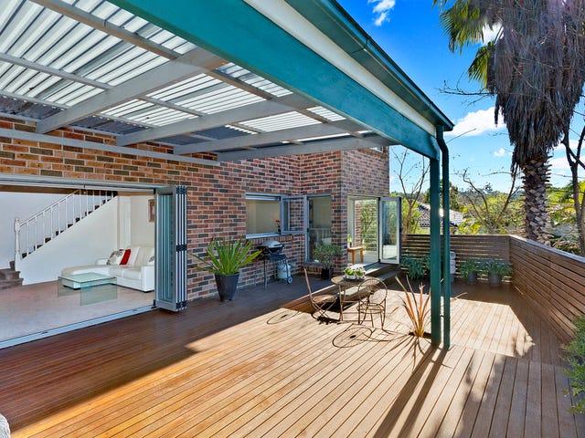 1/84F Haigh Avenue, Belrose, NSW 2085