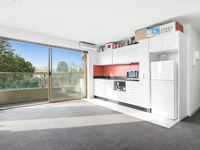 201/64 Wellington Street, St Kilda, Vic 3182
