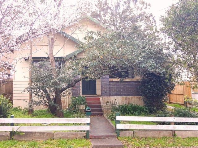 53 Station Street, Thornleigh, NSW 2120
