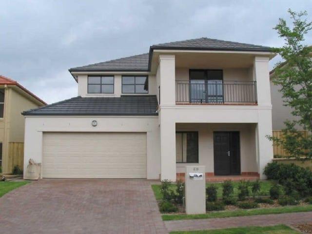 68 Linden Way, Bella Vista, NSW 2153