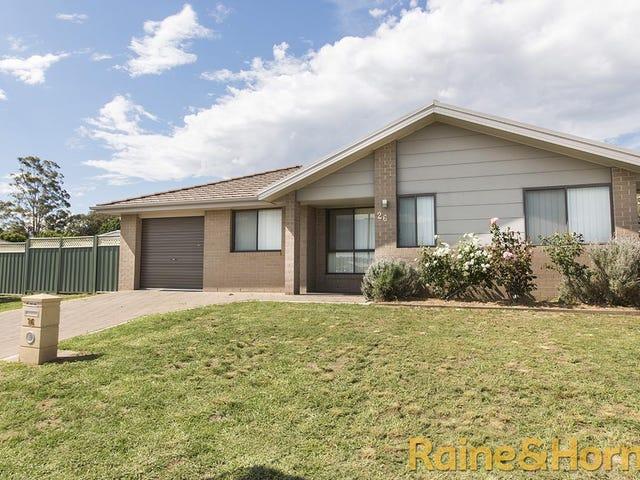 26 Dalbeattie Crescent, Dubbo, NSW 2830
