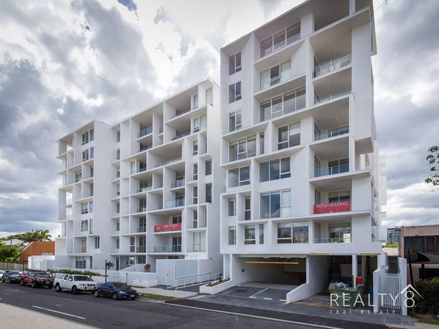 511/4-14 Bank Street, West End, Qld 4101