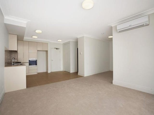 207/2 Rosewater Circuit, Breakfast Point, NSW 2137
