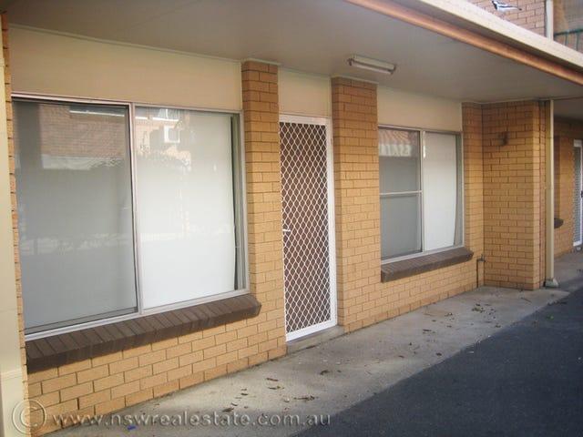 4/6 Boultwood Street, Coffs Harbour, NSW 2450