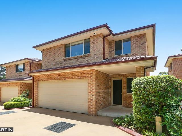 3/109 Belmore Road, Peakhurst, NSW 2210